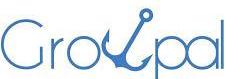 Review Growpal – P2P Lending Maritim FavoritPembaca