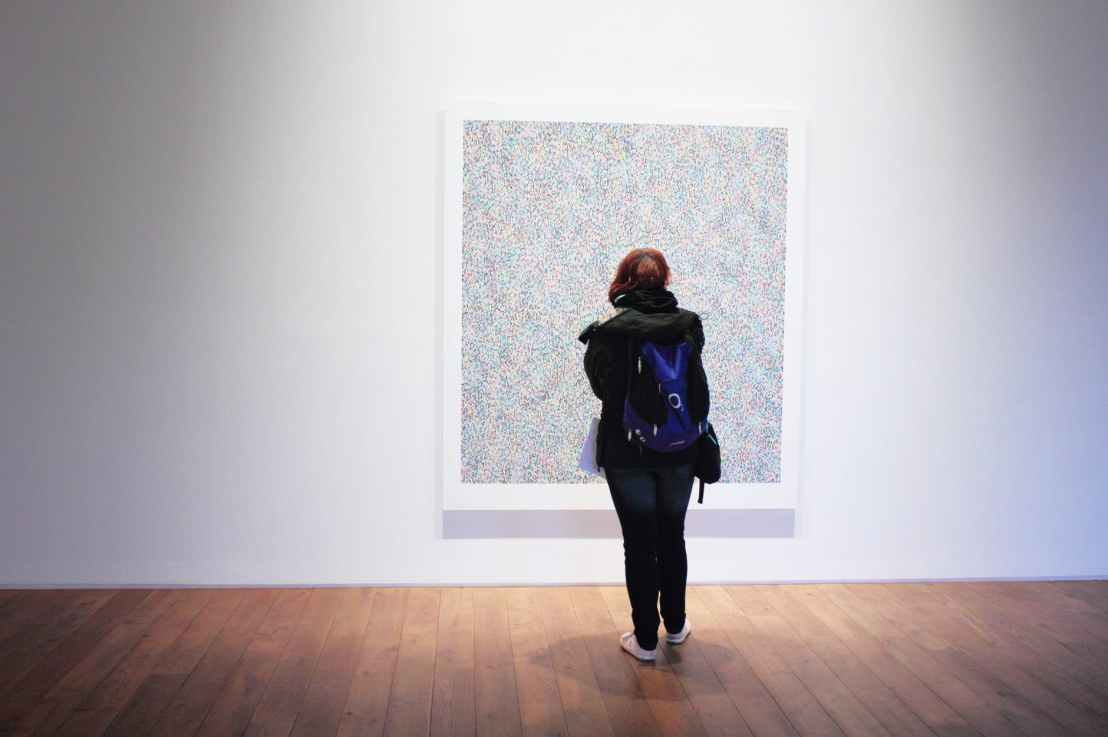 Tips Mengunjungi MuseumMacan
