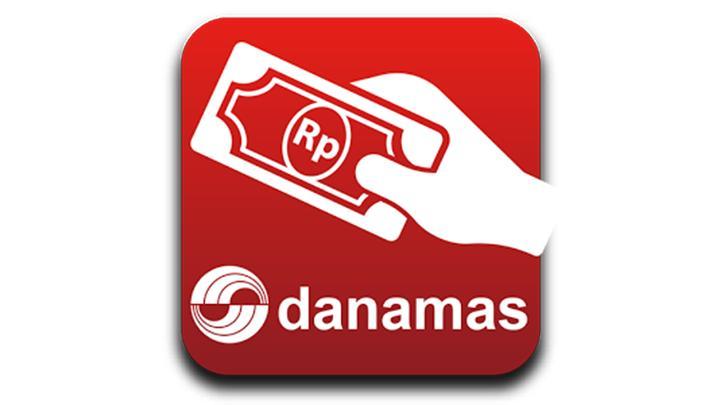 Danamas Review – Catatan Tulisan Adrian