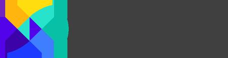 Review Modalku – P2P Lending yang MerugikanSaya