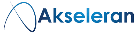 Review Akseleran – P2P Lending Produktif PalingMenjanjikan