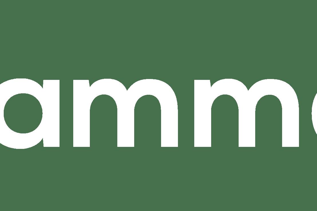 Review Ammana – P2P Lending SyariahUMKM