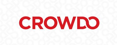 Review Crowdo – P2P Lending Terbaik untukWNA