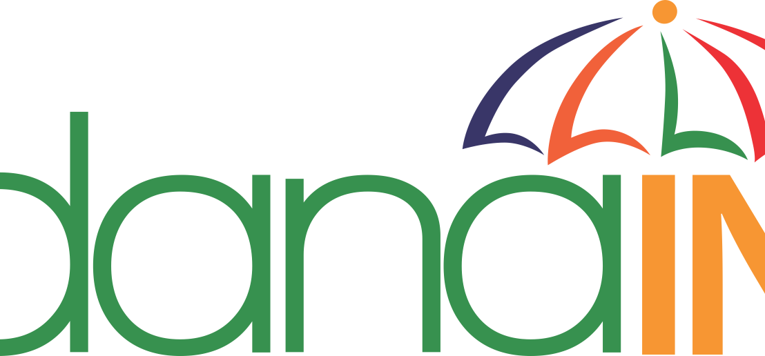 Review danaIN – P2P Lending dengan RisikoTerendah