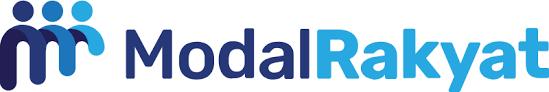 Review Modalrakyat – P2P Lending Produktif Terbaik untuk ModalMinim