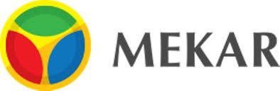 Review Mekar – P2P Lending Pendukung WanitaIndonesia