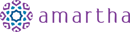 Review Amartha – P2P Lending UMKMTerpercaya