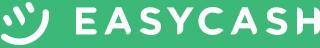 Review Easycash – P2P Lending BungaTertinggi