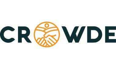 Review Crowde – P2P Lending Agrikultur PenuhTantangan