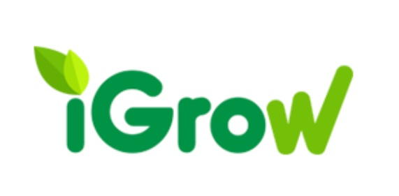 iGrow Review – Catatan Tulisan Adrian