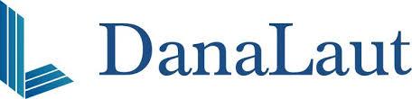 Review DanaLaut – P2P Lending Maritim Modal Kecil TenorCepat
