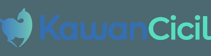 Review KawanCicil – P2P Lending Produktif dengan PlafonKecil