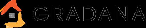 Review Gradana – P2P Lending PropertiTerbaik