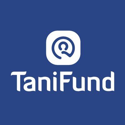 Review Tanifund – P2P Lending Agrikultur dengan ModalMinim