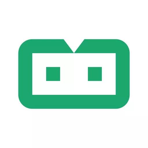 Review Bibit – Reksadana Online dengan RekomendasiPintar