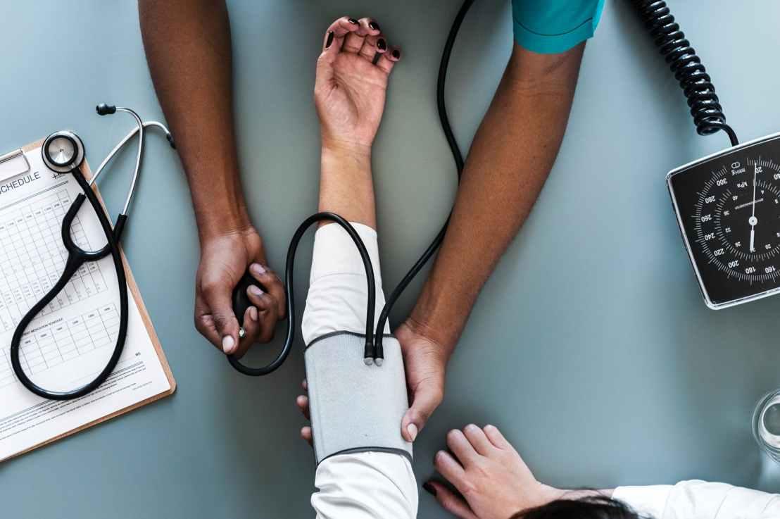 Review Yesdok – Dokter online dengan hargaterjangkau