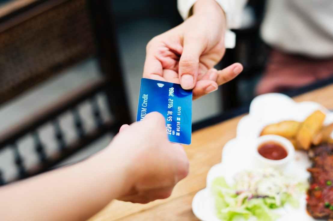Perbandingan Digital BankingTerbaik