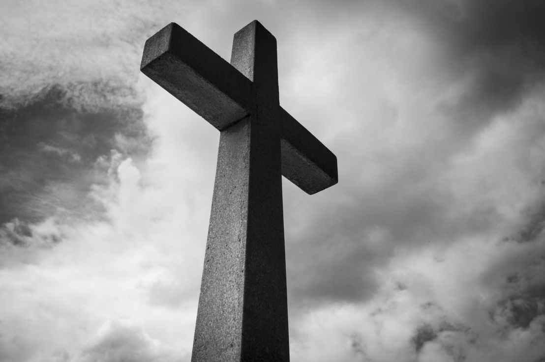 Pondok Pengayom Satwa, Satu – satunya Kremasi Hewan diJakarta