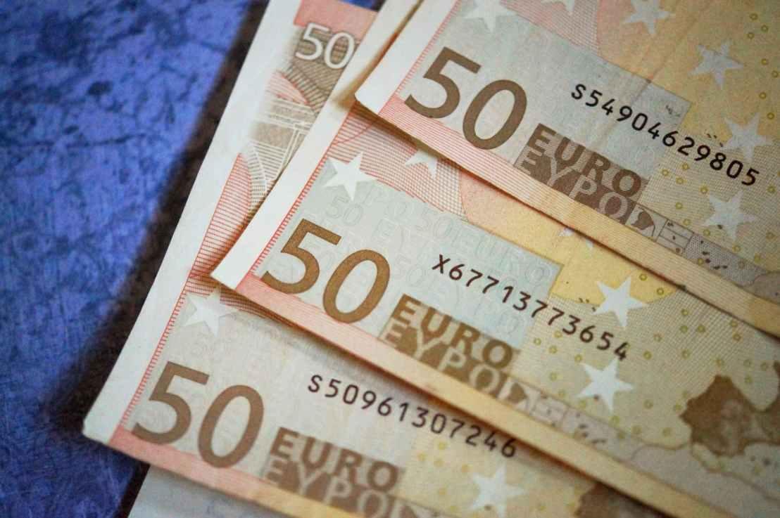 Panduan Lengkap Surat Berharga Negara(Obligasi)