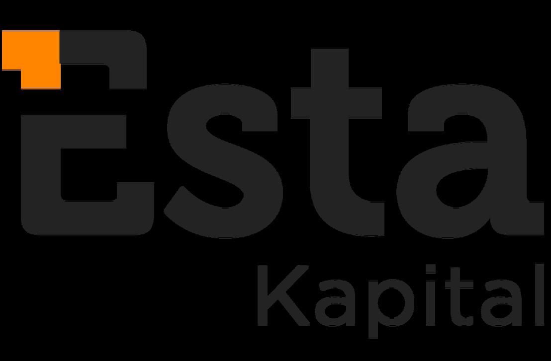 Review Esta Kapital – P2P Lending PendukungWanita