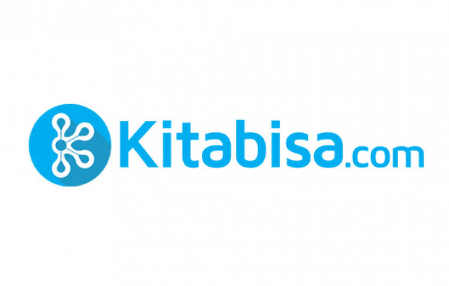Review Kitabisa Plus – ini Asuransi?