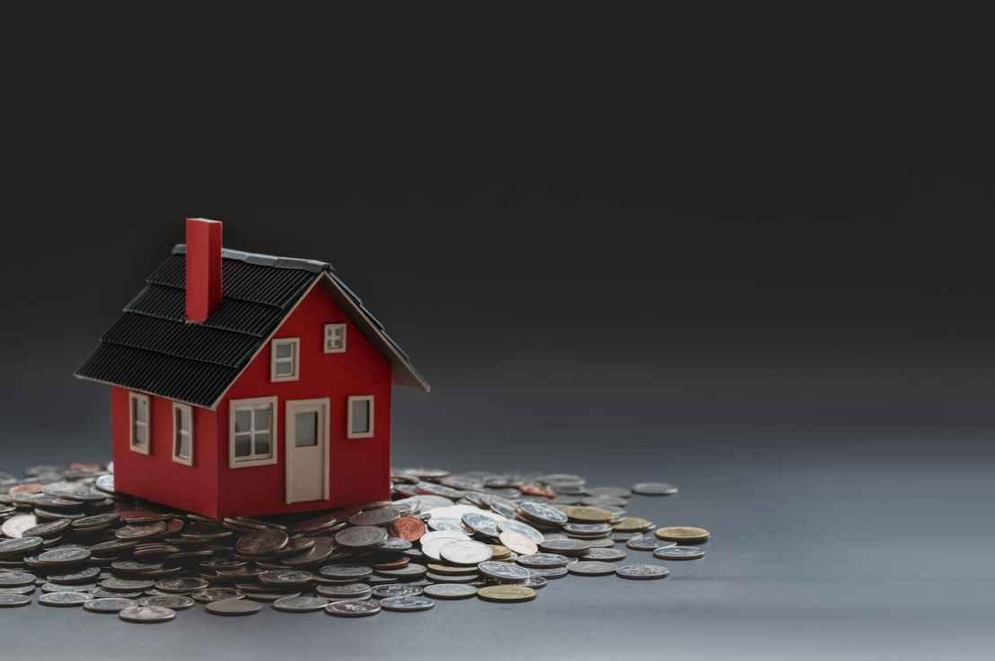 Jumlah Lender atau Borrower – Mana yangPenting?