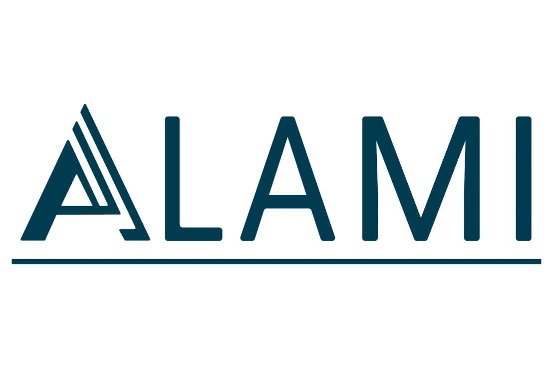 Review: ALAMI, P2P Murni Syariah Berizin TKB90100%