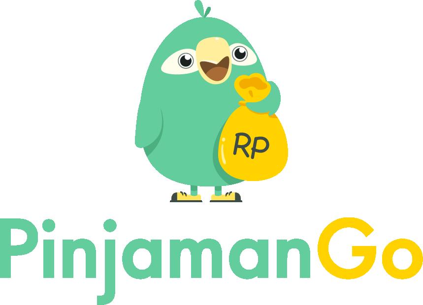 Review: PinjamanGo – P2P yang BedaSendiri