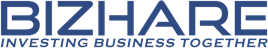Review Bizhare – EquityCrowdfunding