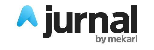 Jurnal – Akuntansi ModernMillenial