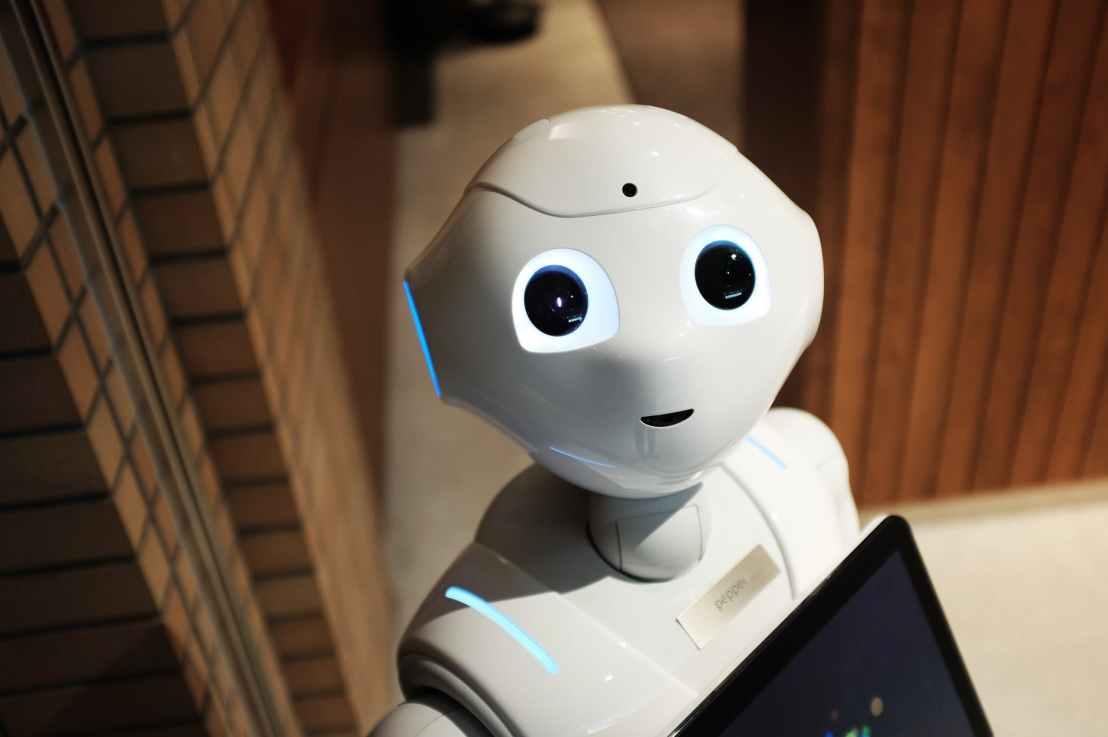 Perbandingan Merk RobotForex
