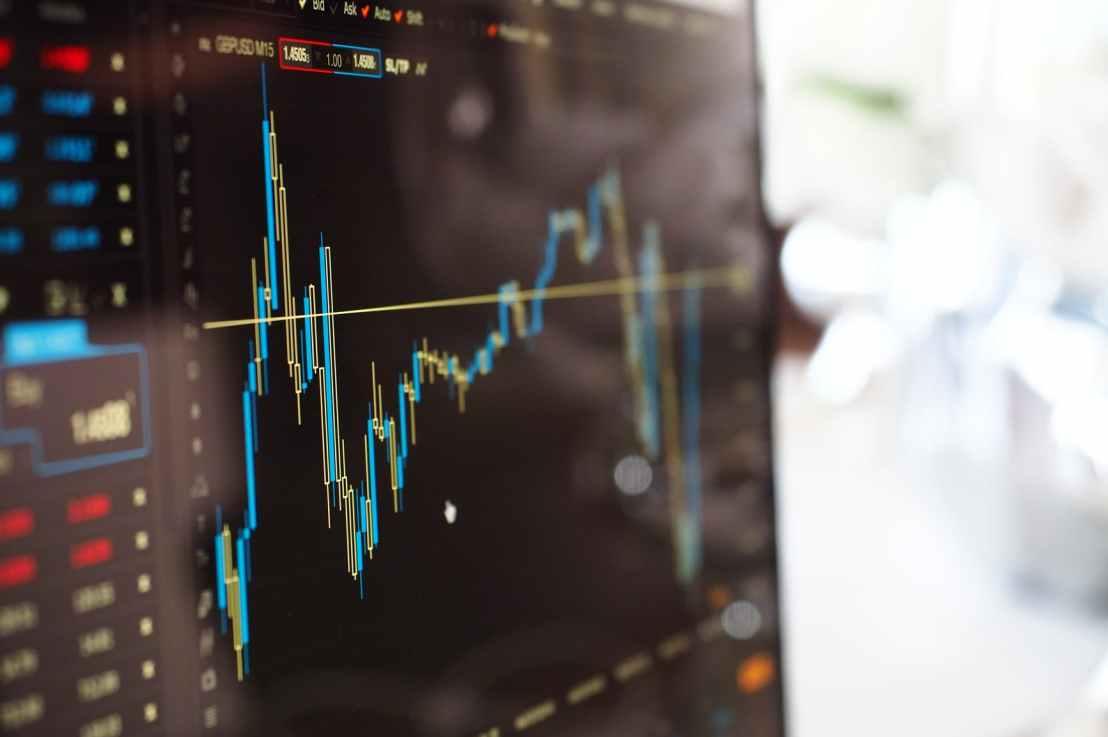 Waktu Bagus untuk Investasi(BUY)