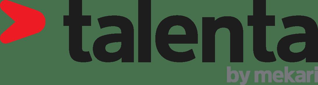 Talenta by Mekari – HRIS palingkomplit