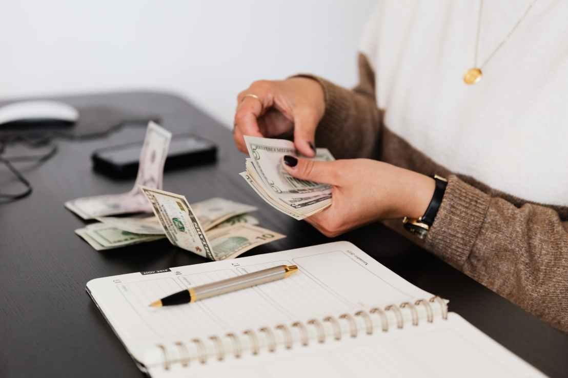 P2P Lending Berasuransi PastiAman?